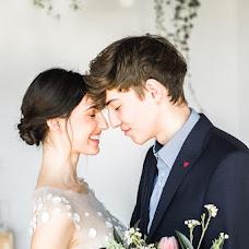 Wedding photographer Andrey Soroka (AndrewSoroka). Photo of 13.05.2017