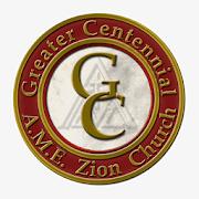 Greater Centennial