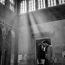 Hochzeitsfotograf Giuseppe De angelis (giudeangelis). Foto vom 03.05.2018