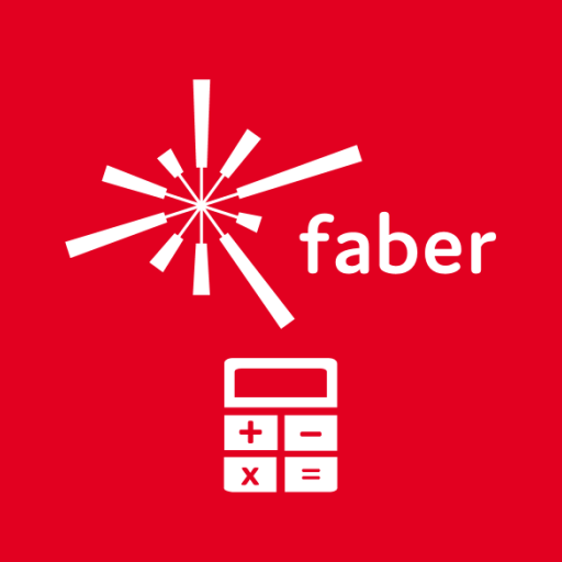 Cable Calculator - Apps on Google Play