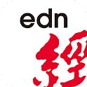 Economic Daily News icon