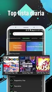 Lark Player——YouTube Música & MP3 Reproductor 5