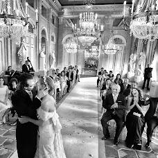 Wedding photographer Elena Haralabaki (elenaharalabaki). Photo of 05.07.2016