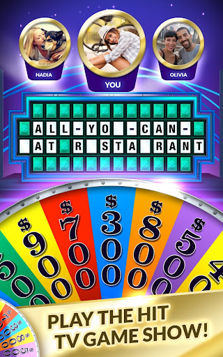 play wheel of fortune slot machine online kostenlose spielautomaten