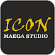 Icon Mega Studio for PC-Windows 7,8,10 and Mac