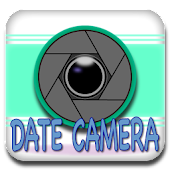 Date Camera Lite