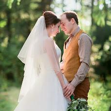 Wedding photographer Mariya Pleshkova (Maria-Pleshkova). Photo of 22.12.2016