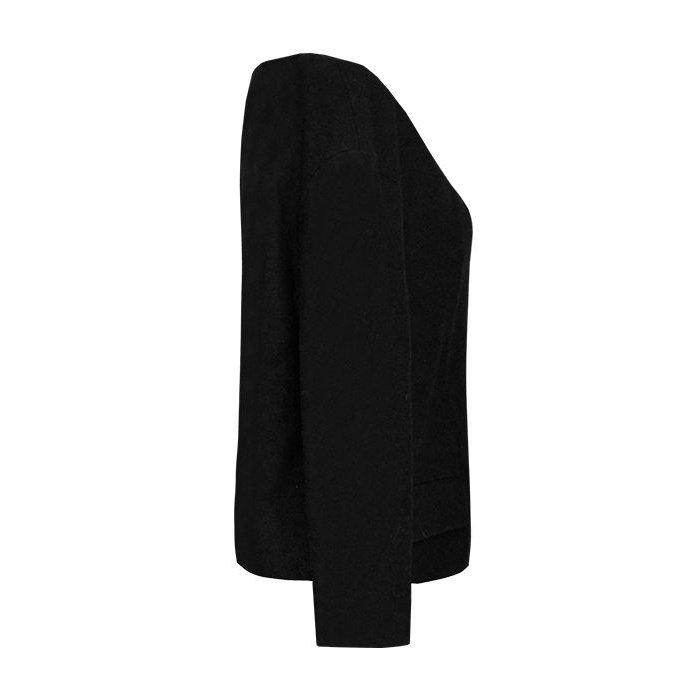 کت زنانه زالاندو کد ZA06