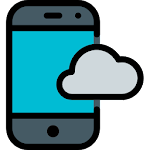 iCloud And Bypass Free Unlock By iMei 3.0
