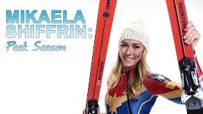 Mikaela Shiffrin: Peak Season thumbnail