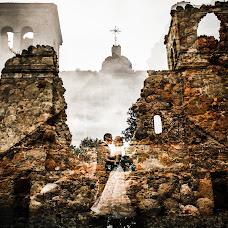 Wedding photographer Laurynas Butkevičius (laurynasb). Photo of 06.06.2019