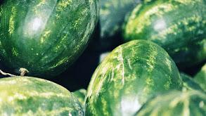 Watermelon thumbnail