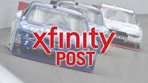 Xfinity Post thumbnail