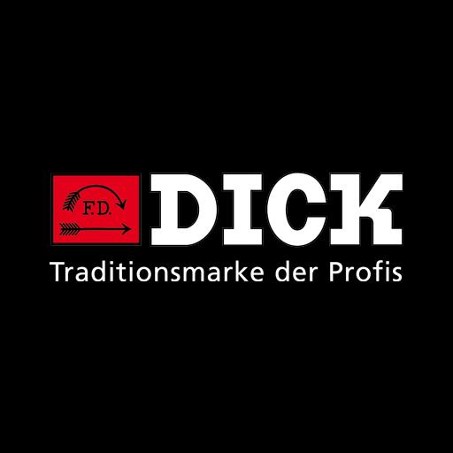 F. DICK Cut App - Apps on Google Play