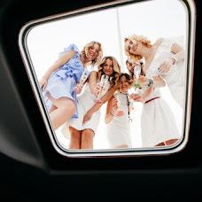 Wedding photographer Oleksandr Pshevlockiy (pshevchyk). Photo of 30.08.2017