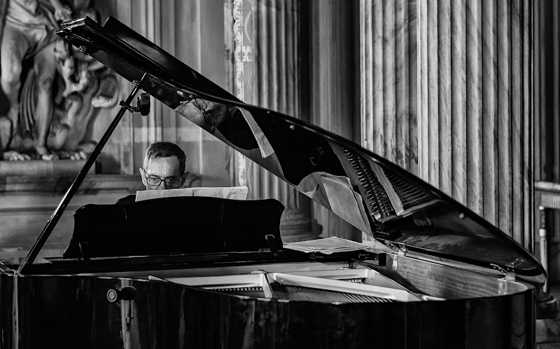 Chopin a corte di Aldo1973