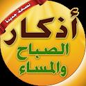 SamApps - Logo