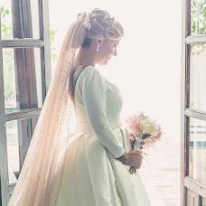 Wedding photographer Mónica Alcalá (no1photos). Photo of 30.10.2017
