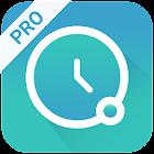 FocusTimer Pro: Habit Changer icon