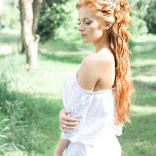 Wedding photographer Mariya Bumazhnaya (marybumer). Photo of 10.03.2017