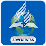 com.radiosadventistasdelmundo.adventitradio