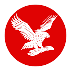 The Independent Daily Edition icon