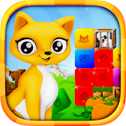 Game Rescue Pet Legend - Save Pet APK for Windows Phone
