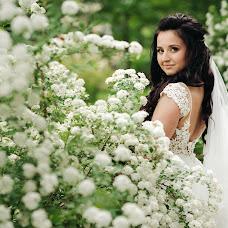 Vestuvių fotografas Svetlana Carkova (tsarkovy). Nuotrauka 30.06.2018