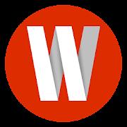 WhatsOnFlix? (Was gibt's Neues bei Netflix?)