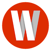 WhatsOnFlix? (Was Gibt's Neues Bei Netflix?) Android APK Download Free By Sven Ziegler IT Solutions