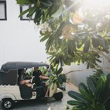 Vestuvių fotografas Alya Malinovarenevaya (alyaalloha). Nuotrauka 09.06.2019