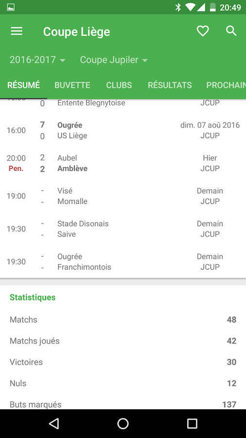 how to say football in french google translate