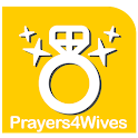 Prayers For Your Wife icon