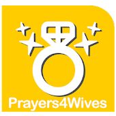 Prayers For Your Wife