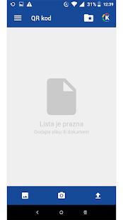 Download Kancelarko For PC Windows and Mac apk screenshot 7