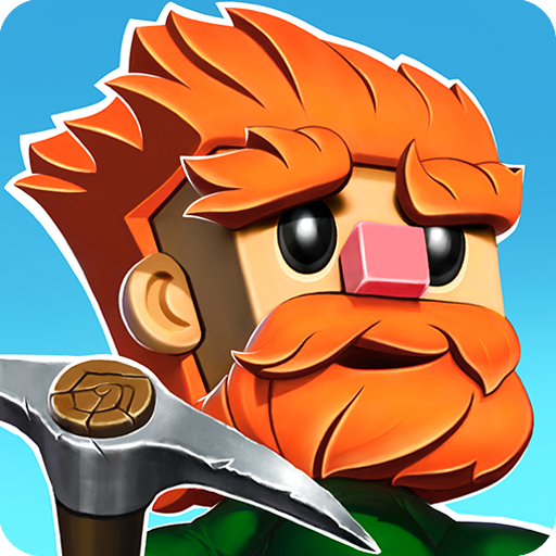 Dig Out! file APK Free for PC, smart TV Download