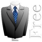 Tie Helper icon