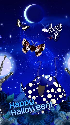 Flutter: Starlight 2.043 screenshots 8