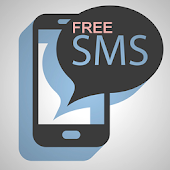 Free SMS to US