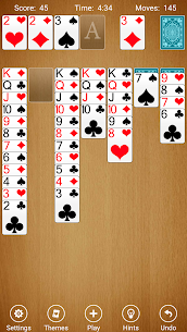 Solitaire App Download For Android 6