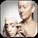 Download علاج تجاعيد الوجه والجسم وصفات مجربة For PC Windows and Mac
