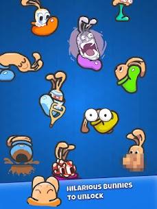 Shy Bunnies 7