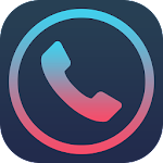 Smart Call Logs (Phone + Contacts and Calls) 5.4