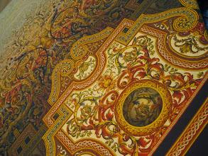 Photo: Ткань:Крепдешин стрейч натуральный шелк ш.140см. цена 4000руб.