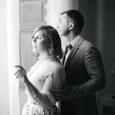 Wedding photographer Mariya Pastukh (MaryPastuh). Photo of 19.08.2017