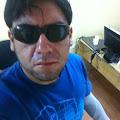 Foto de perfil de caco2020