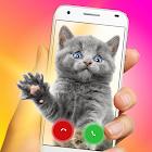Nifty Caller - Call Screen Themes