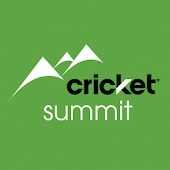 Cricket Summit