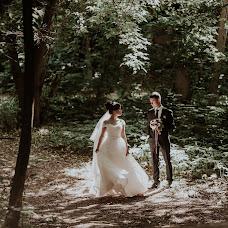 Photographe de mariage Lena Astafeva (tigrdi). Photo du 06.07.2019