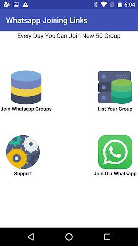 Whatsapp Group Links APK   APKPure ai